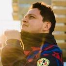 Samuel Gutiérrez